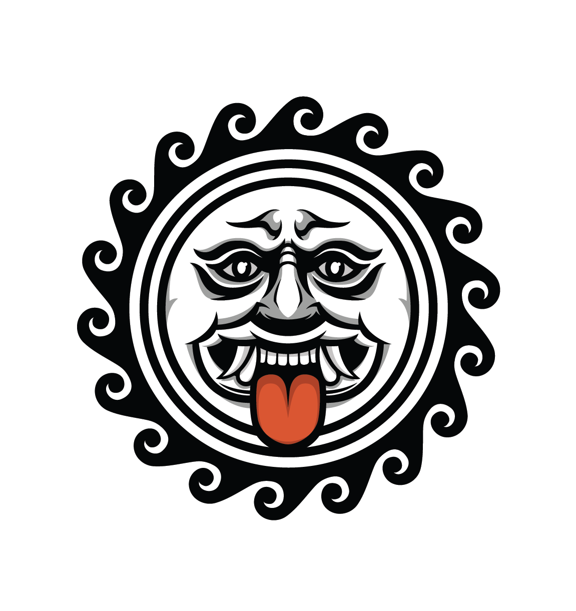 Ophir Design Studio
